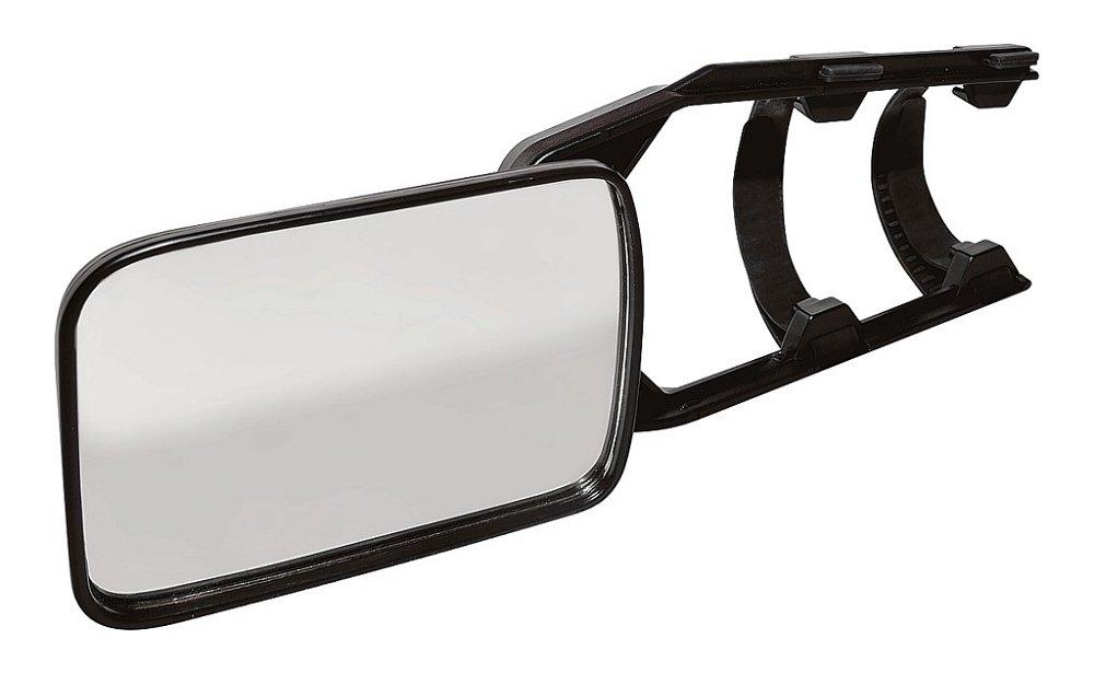 Zrkadlo bočné prídavné CARAVAN