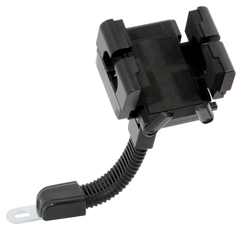 Držiak telefónu / GPS MOTO