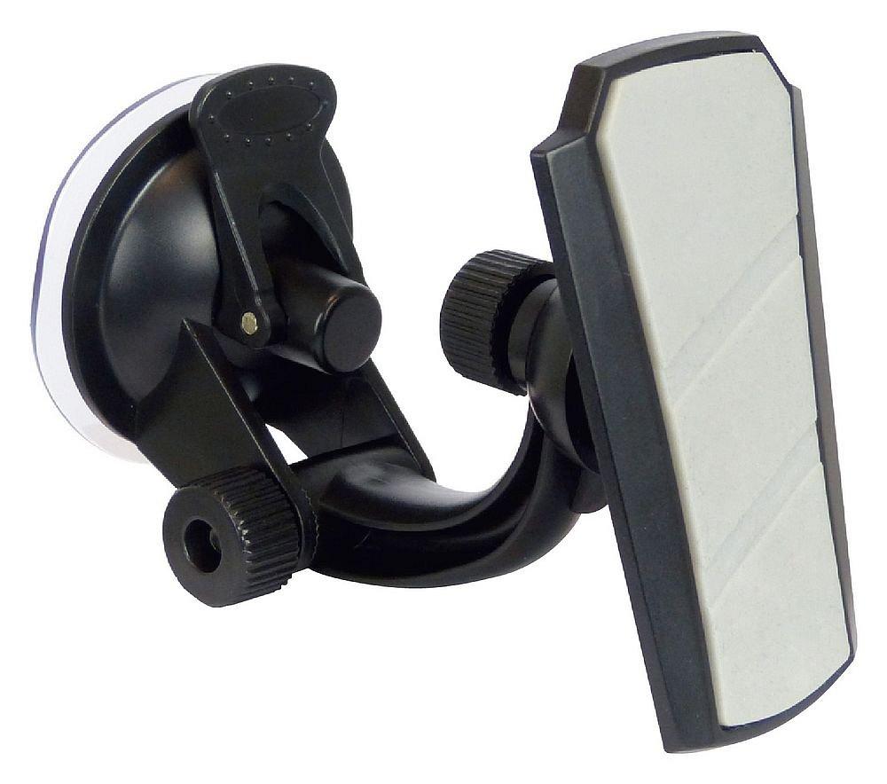 Držiak telefónu na prísavku SILICON