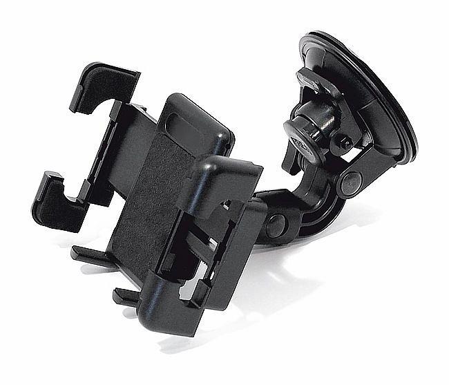 Držiak PDA/GPS multi angle s kĺbom