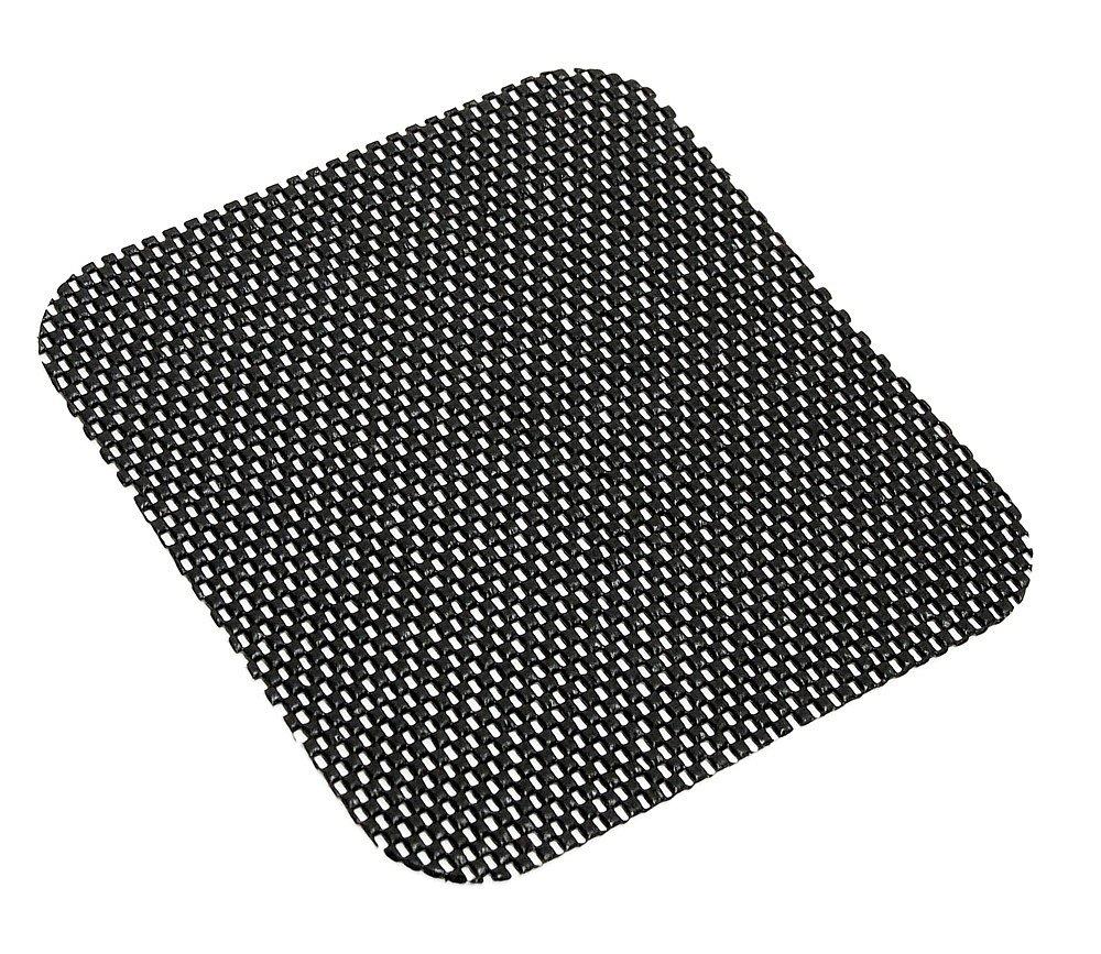 Protisklzová podložka 20 x 22cm