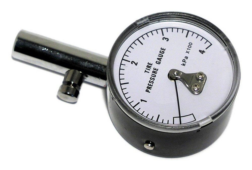 Pneumerač PROFI  4kg/cm2