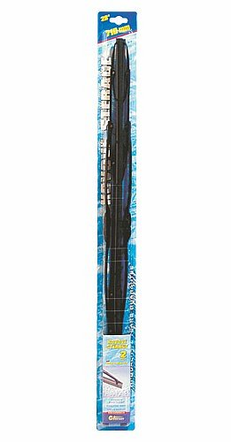 Stierače 710 mm