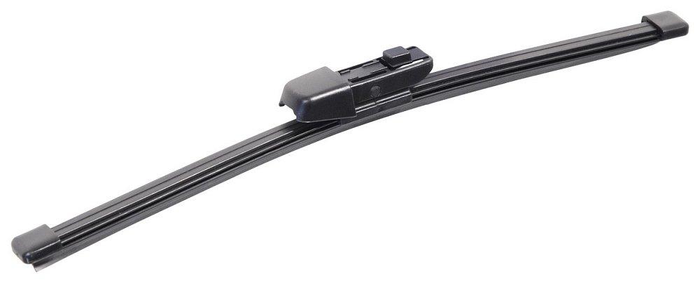 "Stierač zadný FLAT 10""/250mm CIT (11-)"