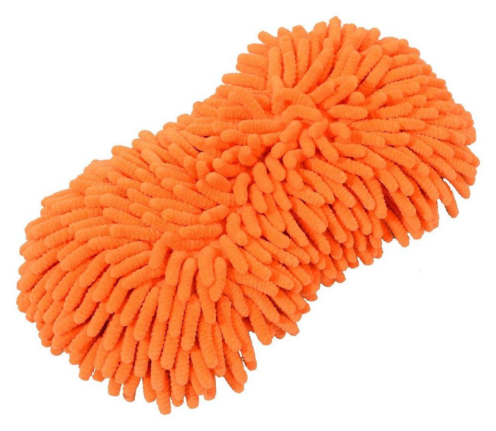 Umývacia huba MICROFIBER 2in1 KENCO