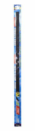Guma stierača HYBRID 710mm teflonová 2ks