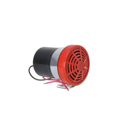Cúvací alarm veľký 12V