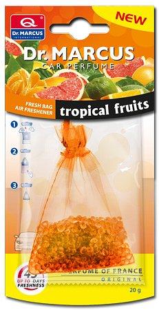 Osviežovač vzduchu FRASH BAG - Tropical fruit