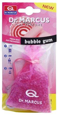 Osviežovač vzduchu FRASH BAG - Bubble gum