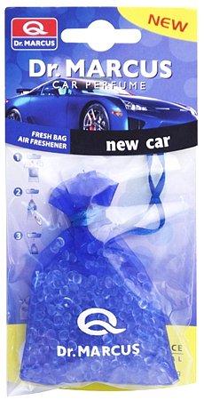Osviežovač vzduchu FRASH BAG - New car