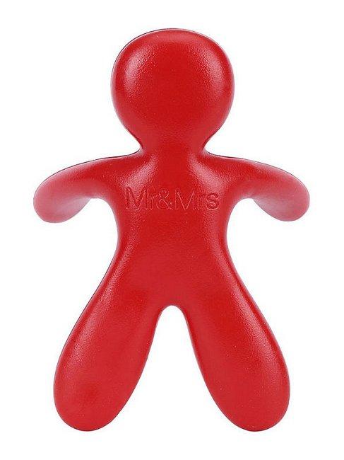 Osviežovač Mr&Mrs Fragrance CESARE Pepper mint