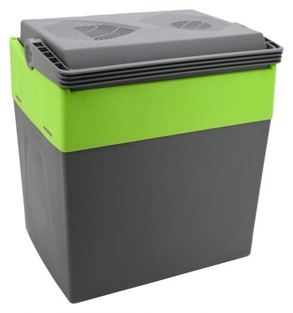Chladiaci box 30l 230V/12V ECO A++