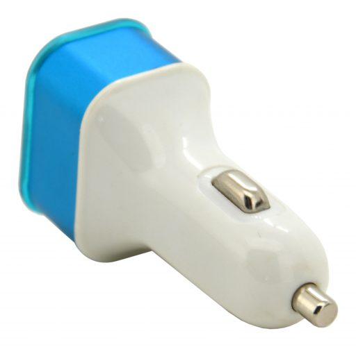 ampérmeter (1