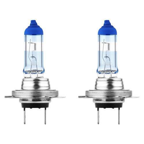 Žiarovka Excelite H7 BLUE SVU +80% 55W 2ks