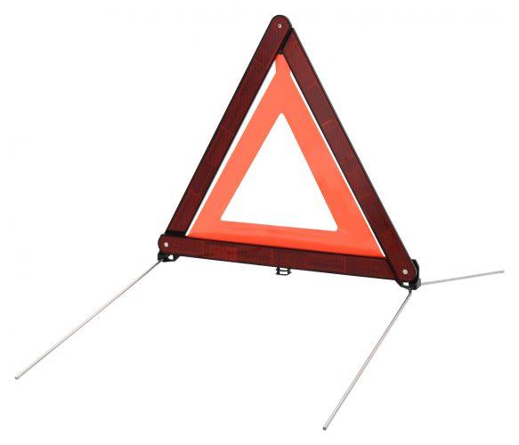 Trojuholník výstražný EU E8