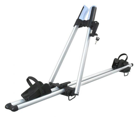 Nosič bicykla hliníkový ALU-HEAVY TÜV