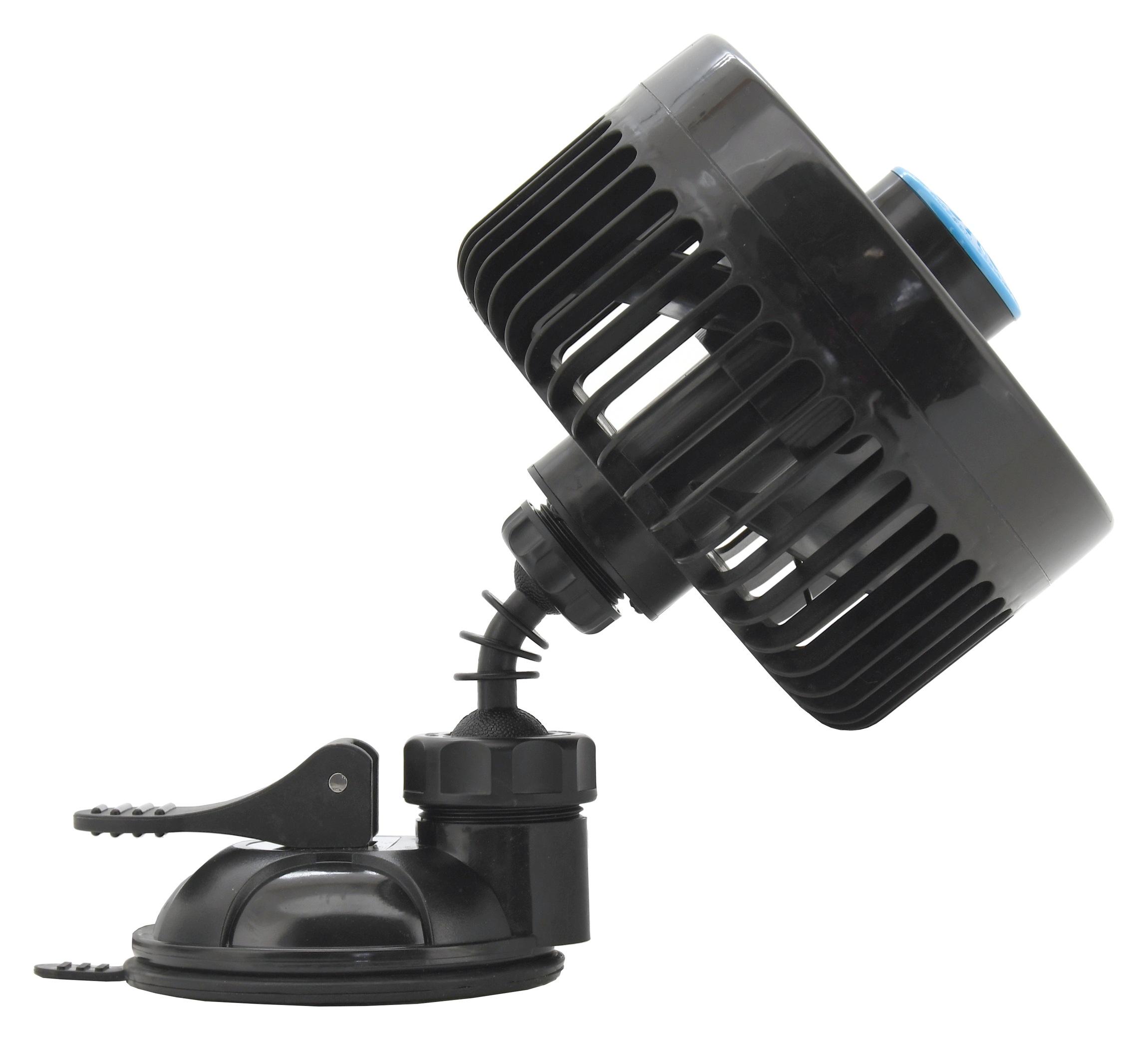 afe5b2751 Ventilátor MITCHELL ANION 150mm 12V na prísavku – Autodoplnky náradie.sk